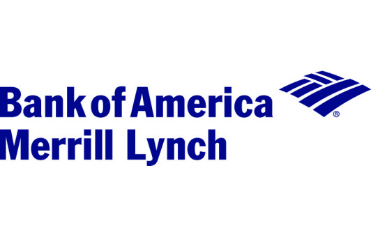 Bank of America Merril Lynch
